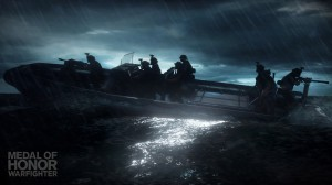 Medal Of Honor Warfighter HD Wallpapers