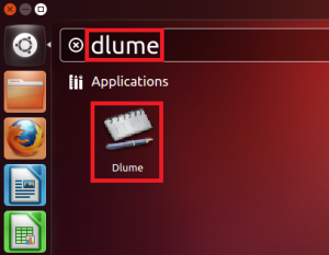 How To Manage Your Contacts In Ubuntu 12.04 LTS 'Precise Pangolin' With Dlume