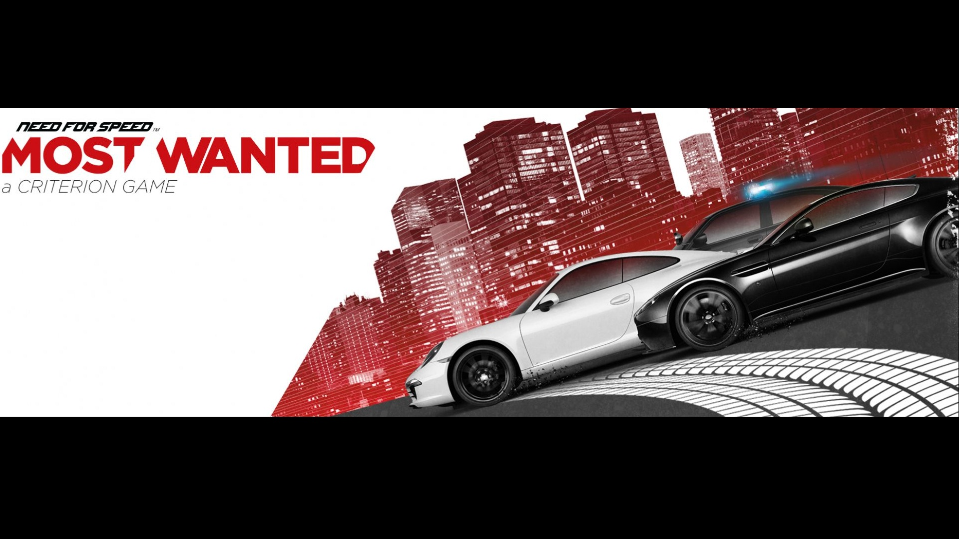 Need For Speed Most Wanted 2012 Hd Wallpapers I Have A