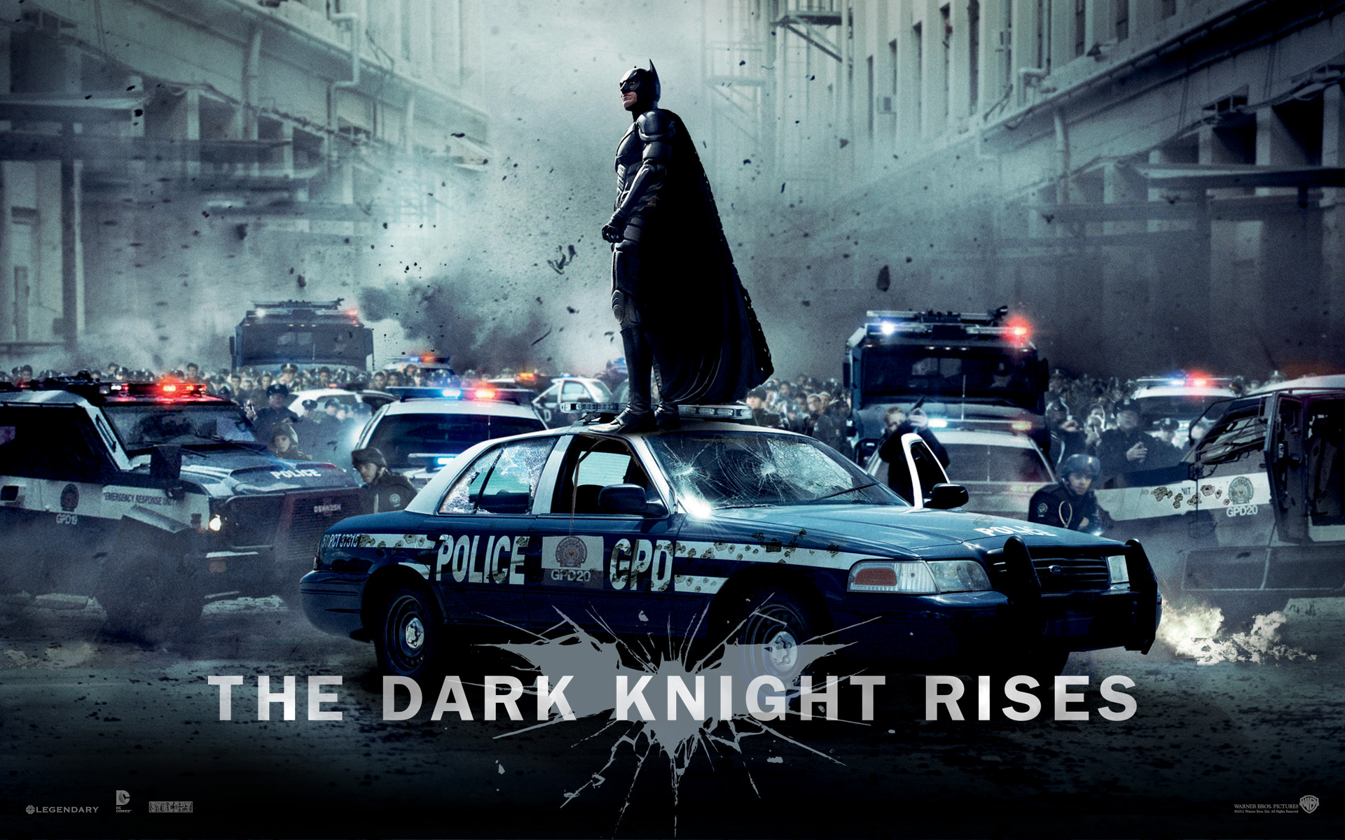 the dark knight rises hd wallpapers | i have a pc