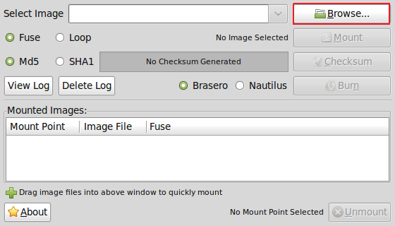 furius iso mount tool free download