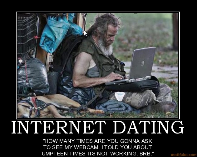 net dating