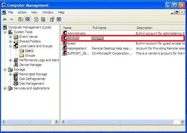 How To Remotely Reboot A Windows PC Via Command Prompt - I Have A PC