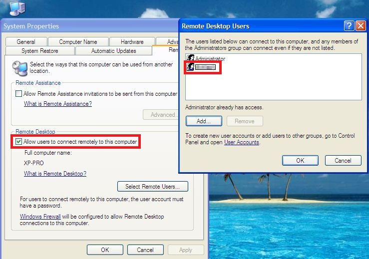 How To Remotely Reboot A Windows PC Via Command Prompt - I
