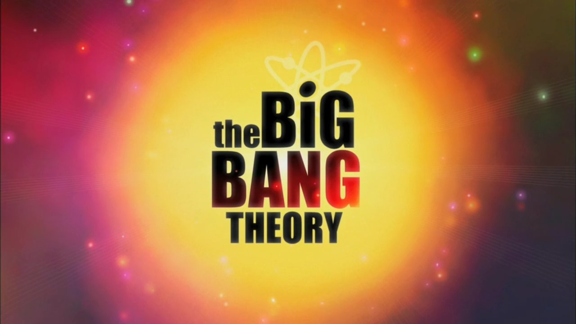 bigbang theory Define big bang theory: a theory in astronomy: the universe originated billions of years ago in an explosion from a single point of nearly infinite.