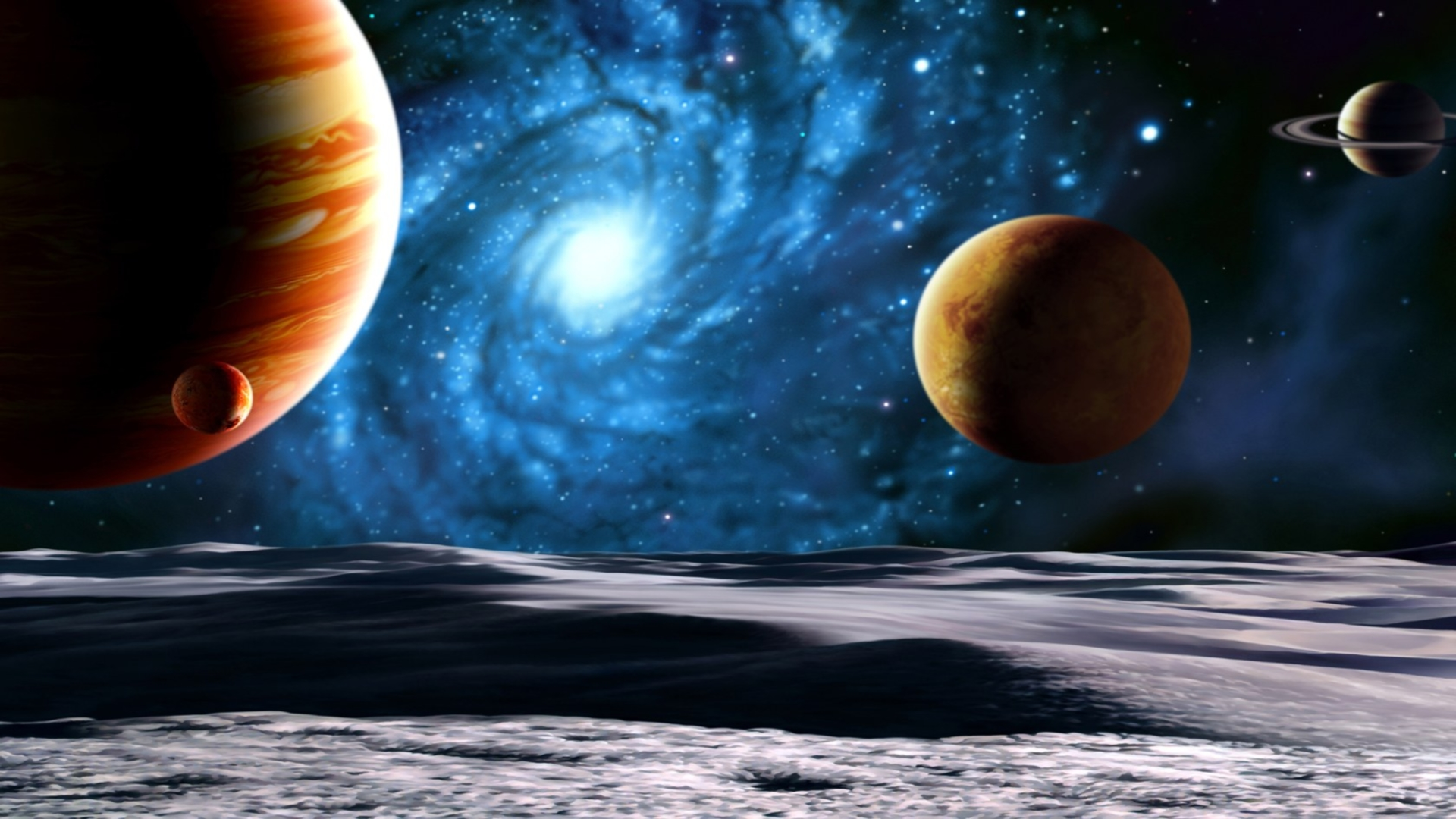 Awesome space hd wallpapers i have a pc i have a pc - Space wallpaper pc ...