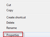 remove properties and personal information pdf