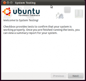 how to use systemmd for ubuntu