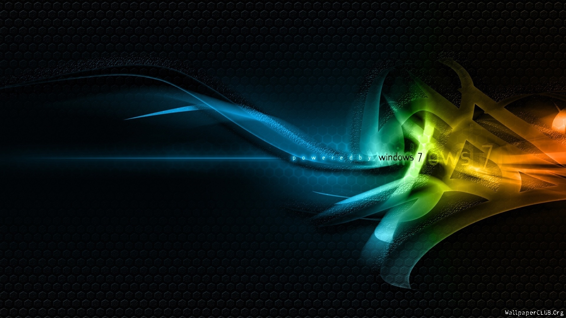 Stunning Hd Wallpapers For Your Desktop 33 I Have A Pc I Have A Pc