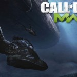 Call Of Duty Modern Warfare 3 HD Wallpaper 006