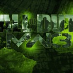 Call Of Duty Modern Warfare 3 HD Wallpaper 009