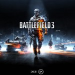 Battlefield 3 HD Wallpapers_001
