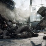 Battlefield 3 HD Wallpapers_003