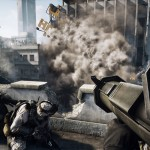 Battlefield 3 HD Wallpapers_010
