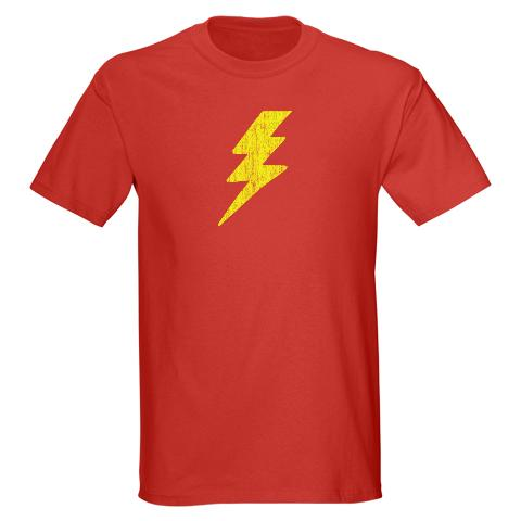 Funny Big Bang Theory T-Shirt_001