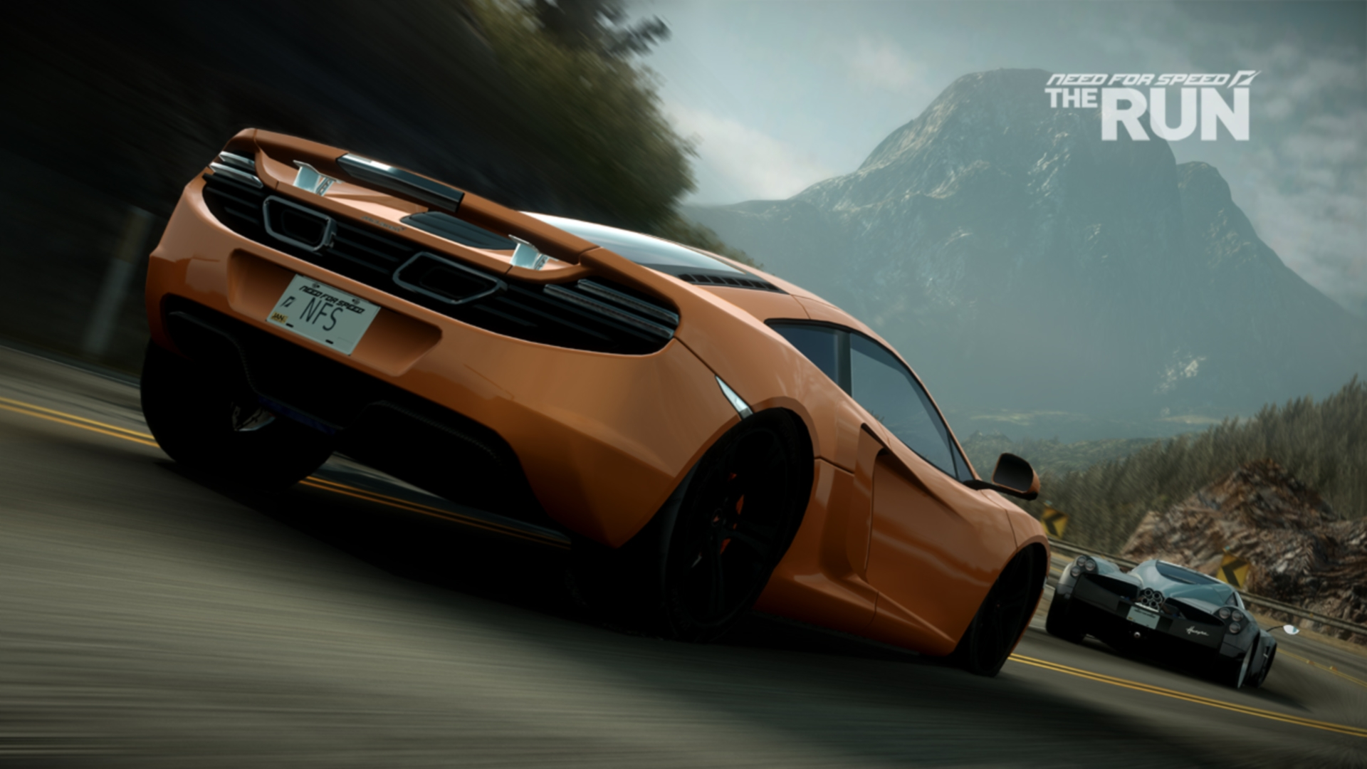 Nfs the run hd wallpapers i have a pc nfs the run hd wallpaper 006 voltagebd Choice Image