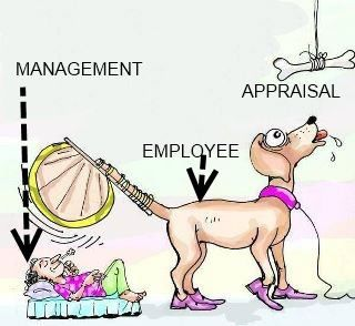 Appraisal Explained