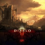 Diablo III_HD_Wallpaper_005
