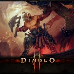 Diablo III_HD_Wallpaper_011