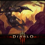 Diablo III_HD_Wallpaper_012