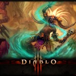 Diablo III_HD_Wallpaper_014