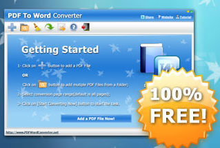 convert word to pdf and keep comments