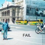 Funny Fail Collection