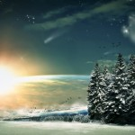 Stunning HD Wallpapers For Your Desktop #41