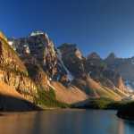 Stunning HD Wallpapers For Your Desktop #43
