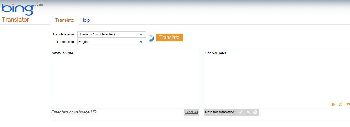 online translation using bing translator Archives - I Have A PC | I