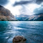 Stunning HD Wallpapers For Your Desktop #49