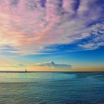 Stunning HD Wallpapers For Your Desktop #50