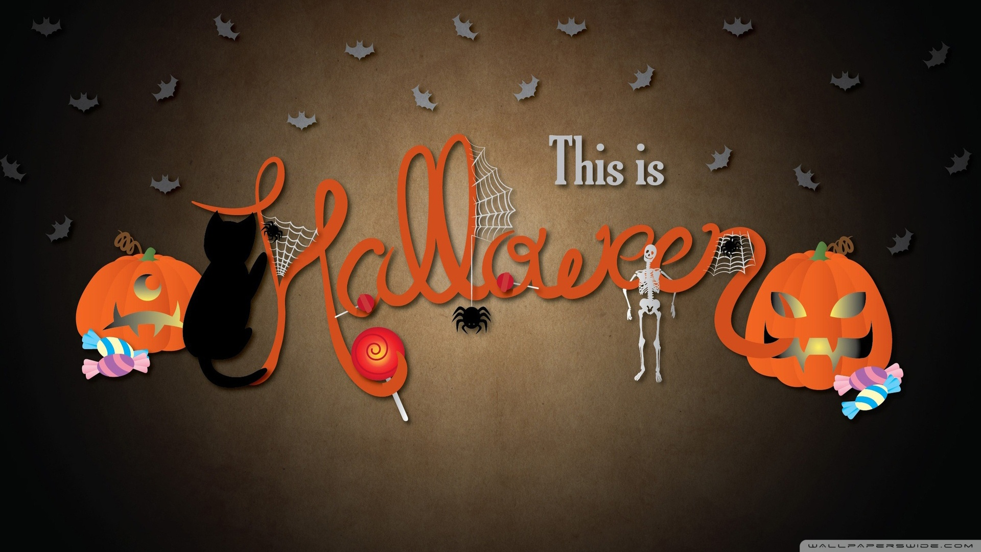 Most Inspiring Wallpaper Macbook Halloween - Halloween-HD-Wallpapers_001  You Should Have_775551.jpg