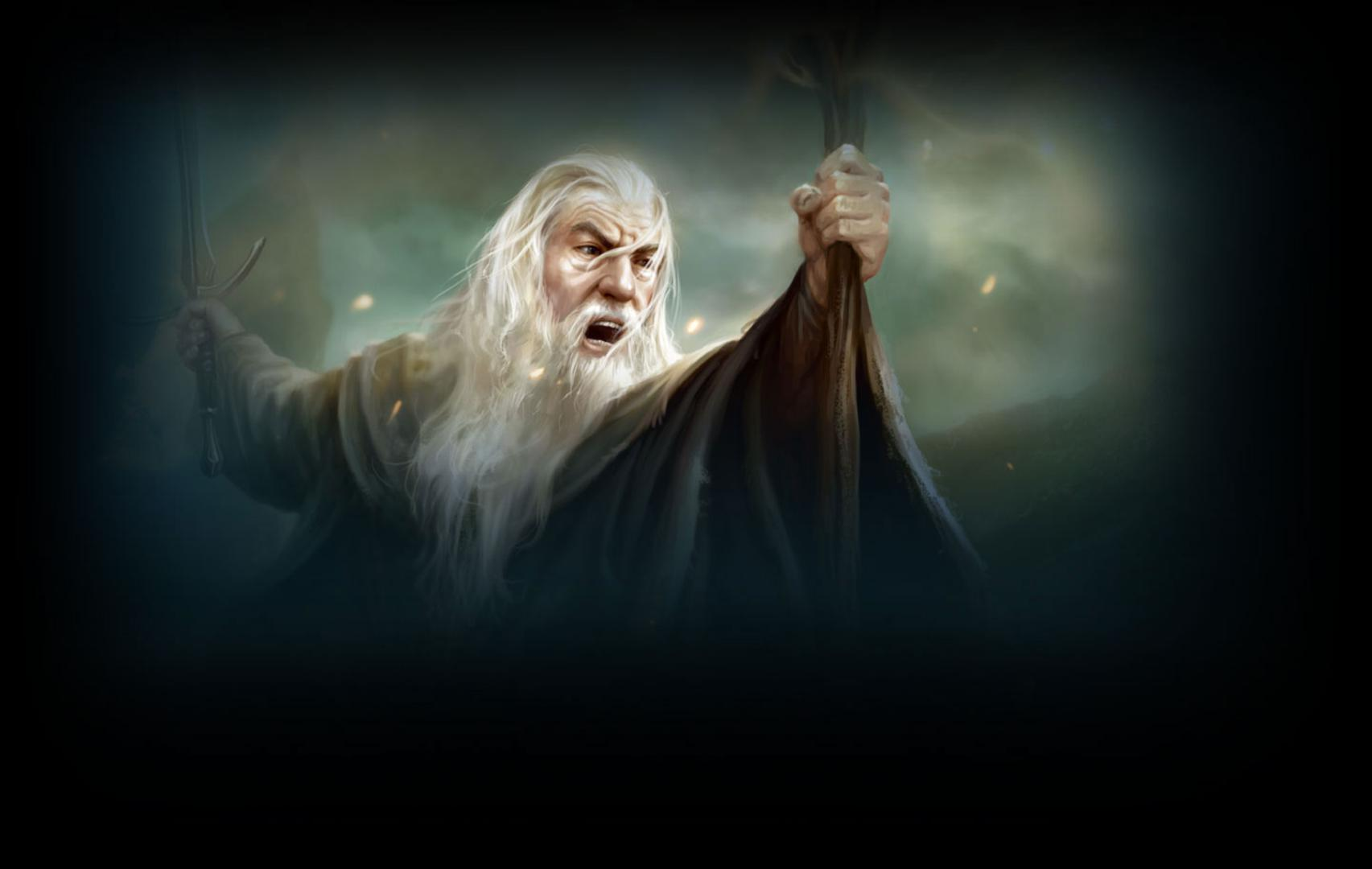 Guardians Of Middle-Earth HD Wallpapers