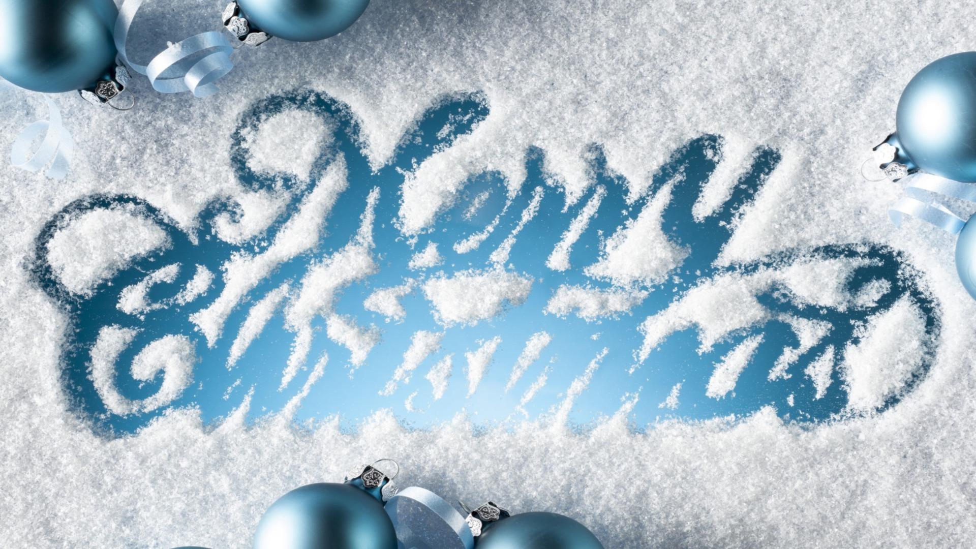 Merry christmas 2012 hd wallpapers i have a pc merry christmas 2012 hd wallpapers thecheapjerseys Choice Image