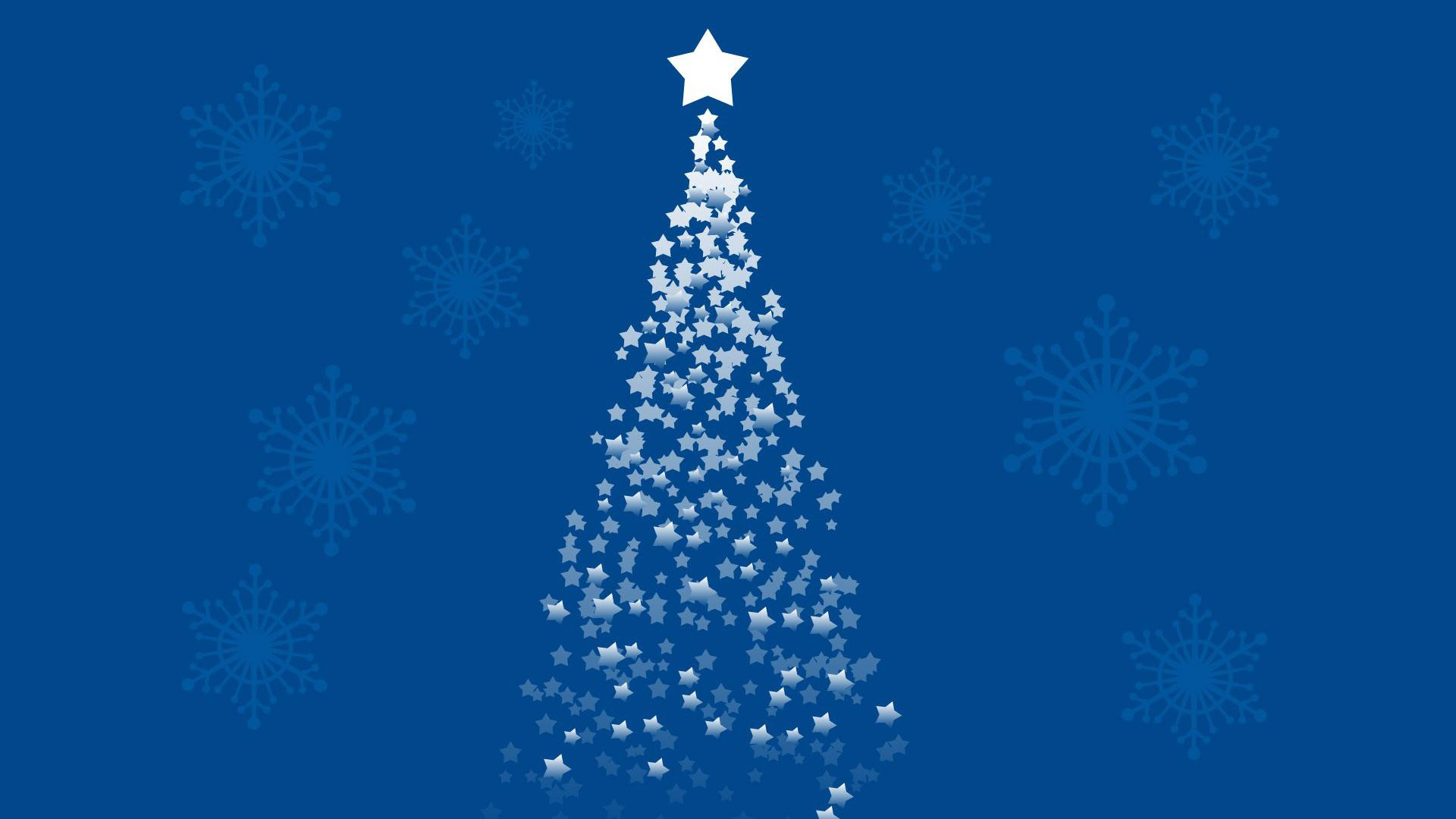 Merry Christmas 2012 HD Wallpapers