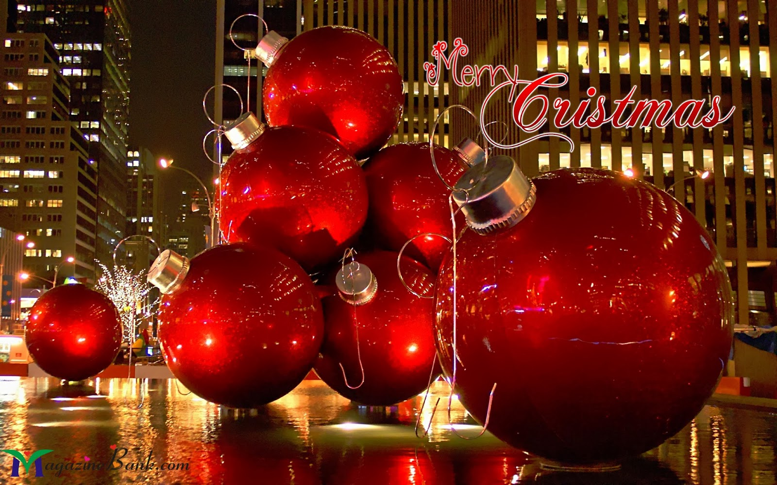 merry christmas 2013 hd wallpapers - i have a pc | i have a pc