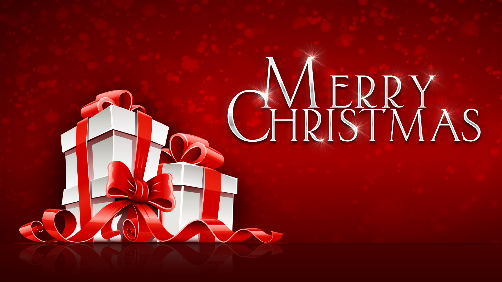 merry christmas 2013 hd wallpapers | i have a pc