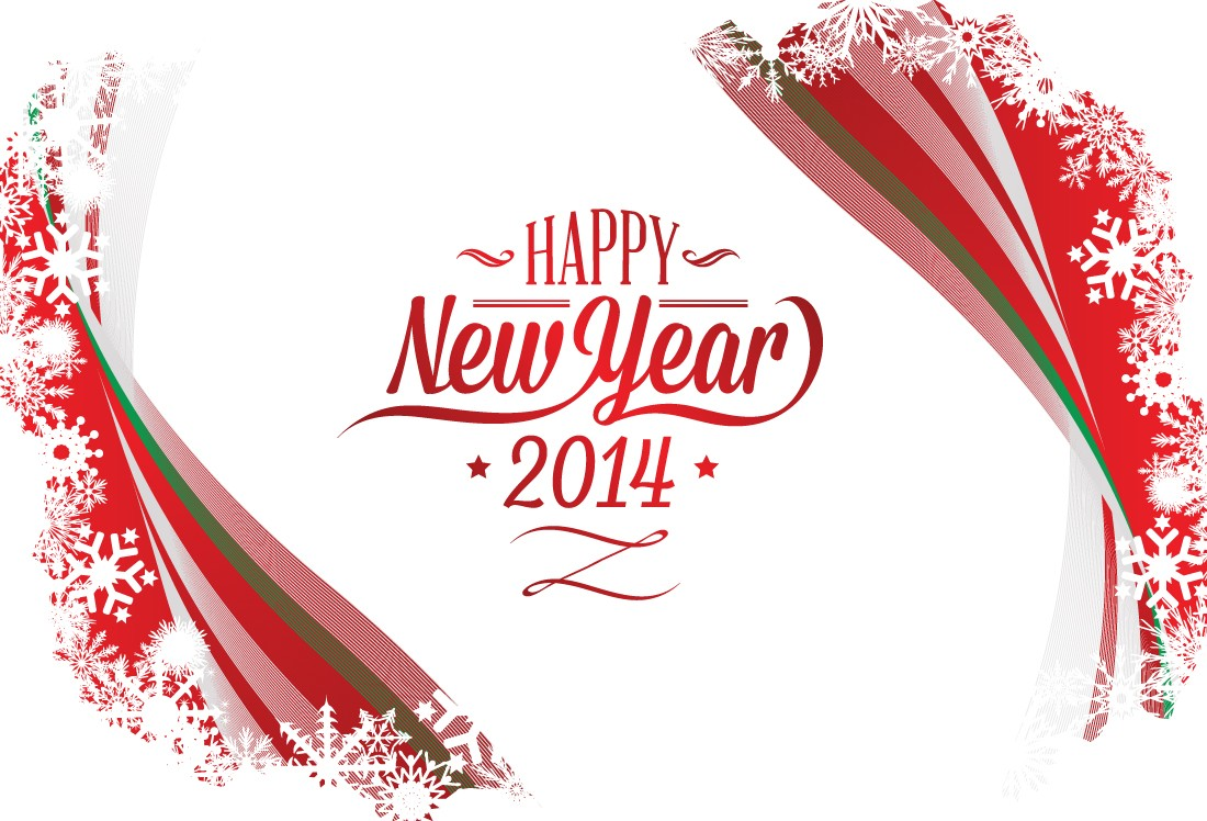 New year 2014 hd wallpapers i have a pc new year 2014 hd wallpapers voltagebd Images