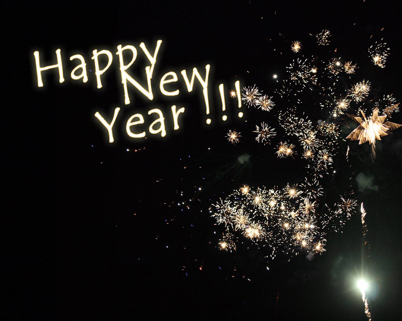 new year 2014 hd wallpapers - i have a pc | i have a pc