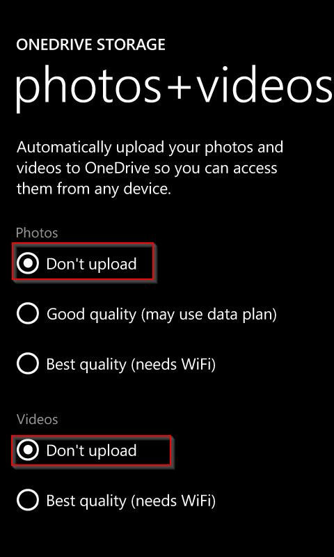 get free apps for windows phone 8