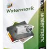 Aoao Watermark for Photo product box