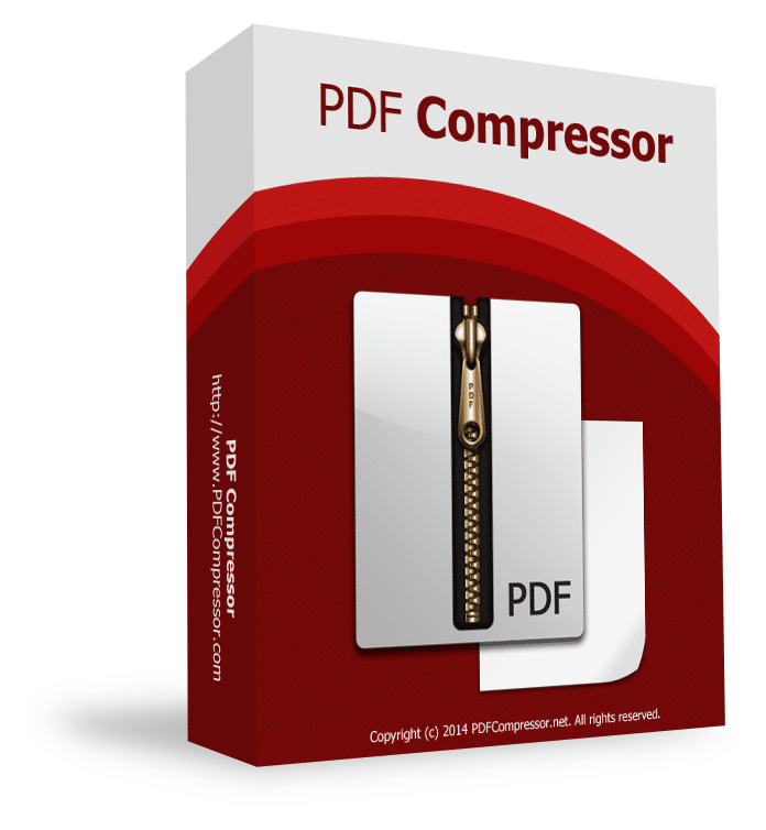 Free Giveaway : PDF Compressor Pro - I Have A PC | I Have A PC