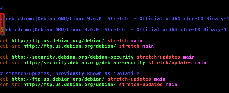 How To Fix Sudo Command Not Found In Debian After A New